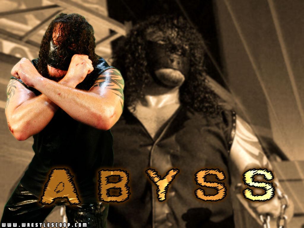 http://3.bp.blogspot.com/-a-cwVgcaGd4/Tmyay-C4F2I/AAAAAAAAG1g/kSzjr-uh2wU/s1600/Abyss-Wallpaper.jpg