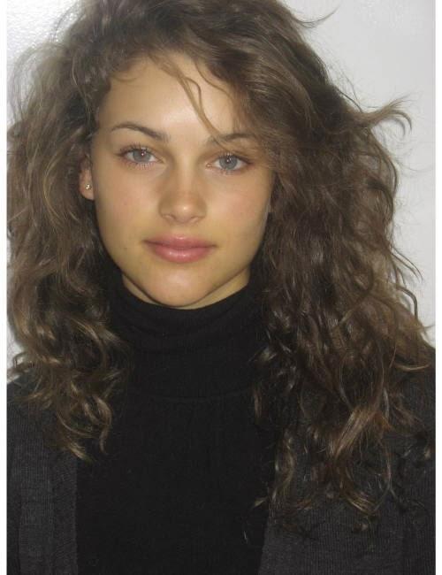 Miss World 2014, Rolene Strauss Biography, Rolene Strauss no makeup, Rolene Strauss full video, Rolene Strauss pic, Rolene Strauss photos