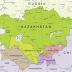 ¿Asia Central? ¿Hay alguien ahí?