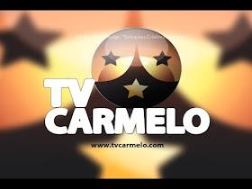WEBTV CARMELO