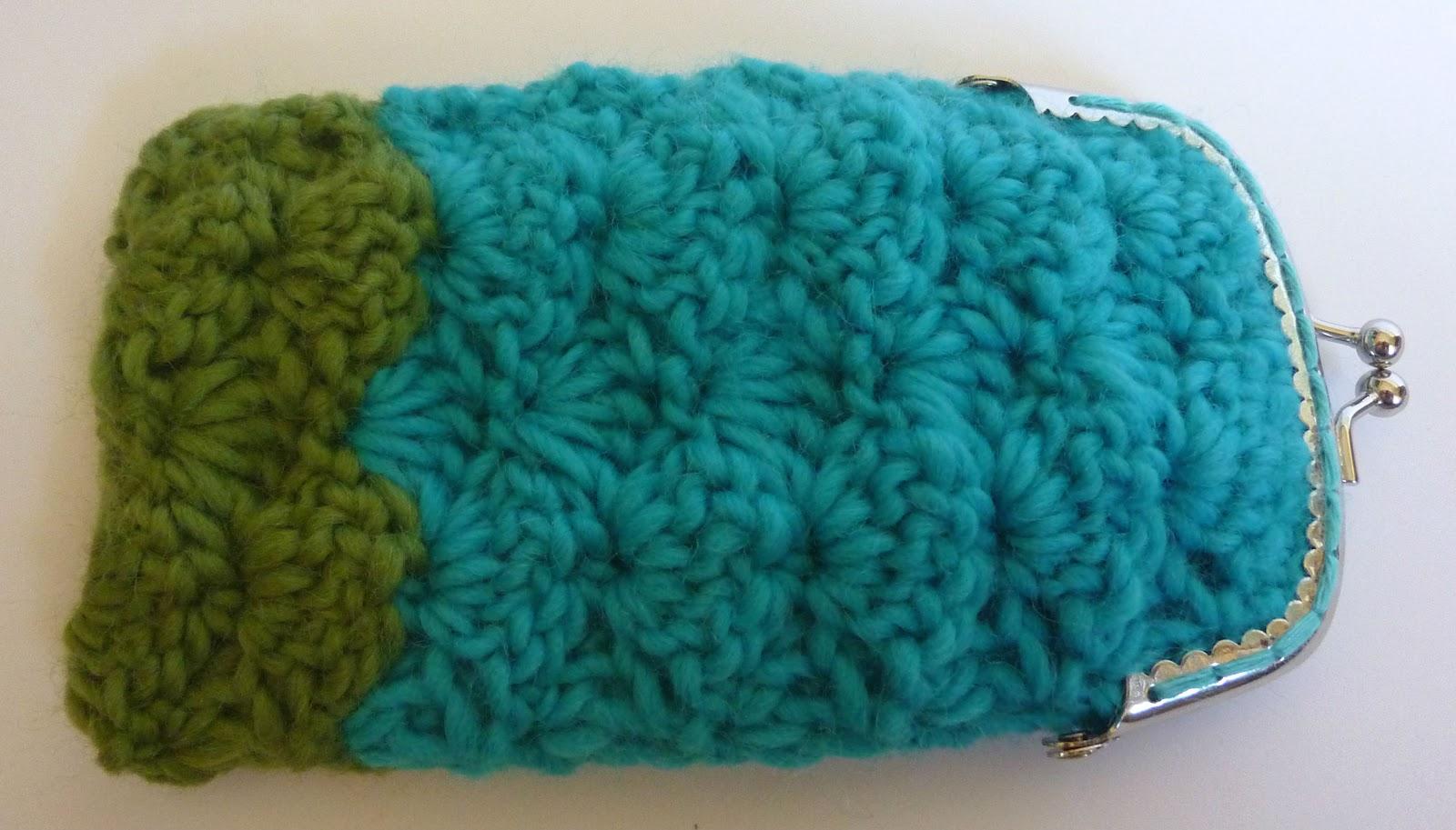 Crochet dynamite purse frame project purse frame project bankloansurffo Images