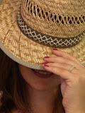 Mon blog déco et lifestyle !!!