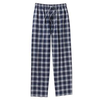 Pajamas, Sleeping Pants
