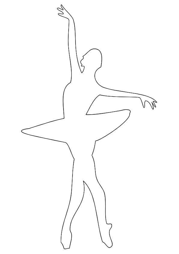 Картинки рисунки танцы вальс