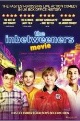 Assistir The Inbetweeners O Filme Dublado Online
