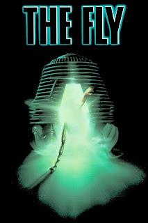 http://3.bp.blogspot.com/-a-hy97rsrRk/UnVvHt3fwgI/AAAAAAAAXFo/7sdCdpBzYX8/s400/the-fly-movie-poster-1986.jpg