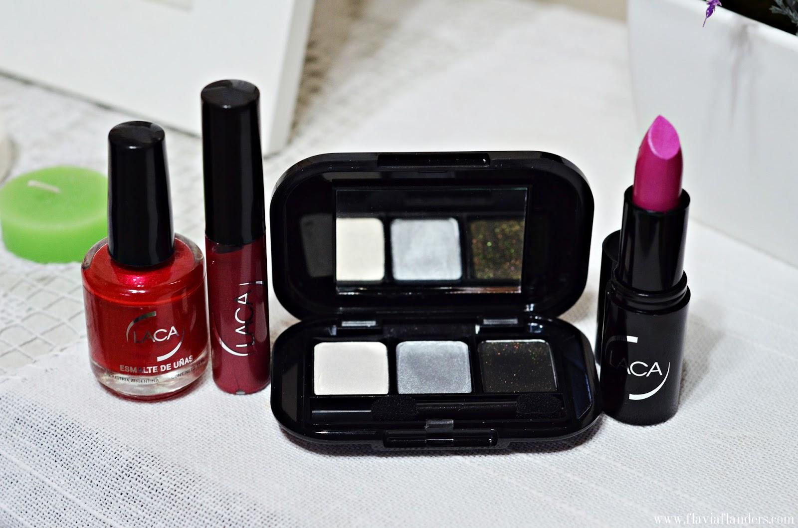 laca, laboratorio laca, maquillaje laca, beauty blogger, beauty blogger argentina, giveaway, sorteo, sorteo internacional, international giveaway