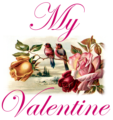 "alt=""Myspace Valentine Day Cliparts"" border=""0""></a> Free Clip Art for your"