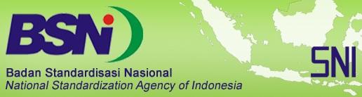 Badan Standar Nasional