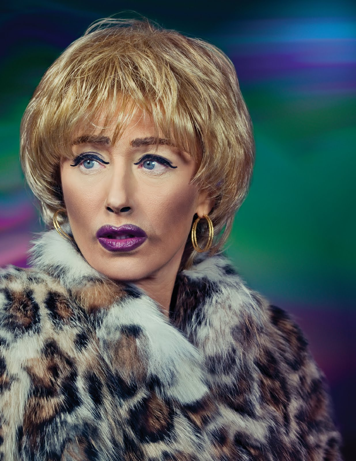 beauty squaredCindy Sherman Photography Self Portraits