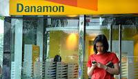 Bank Danamon Indonesia - Vacancies S1 & S2 Executive Leader Program Danamon May 2015