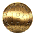Free daily Bitcoin win and earn Money
