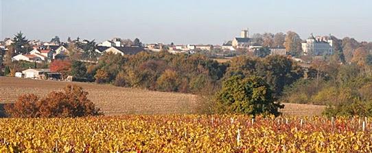 http://www.mairie-la-varenne.fr/site.aspx