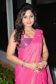 Madhavi latha new sizzling photos-thumbnail-18