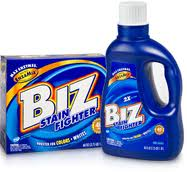 Biz Stain Fighter Coupon