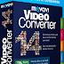 Movavi Video Converter v14.3.0 With Patch