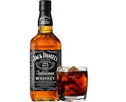 Rượu Whiskey