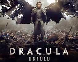 مشاهدة فيلم Dracula Untold 2014 مترجم بانقي صورة وتحميل سيرفرات سريعة movie download viewed dvd