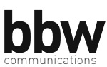 BBW Communications