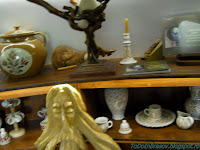 obiecte bisericesti manastire