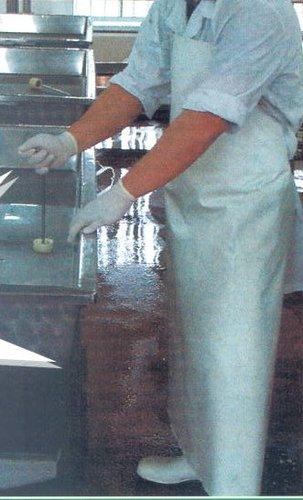 Epis d 39 osona delantales industriales para cocina - Modelos de delantales de cocina ...