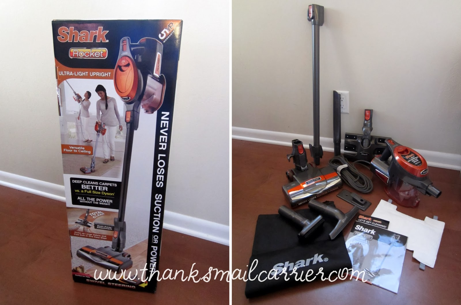 ultra review light beautiful of shark lighting upright rocket vacuum