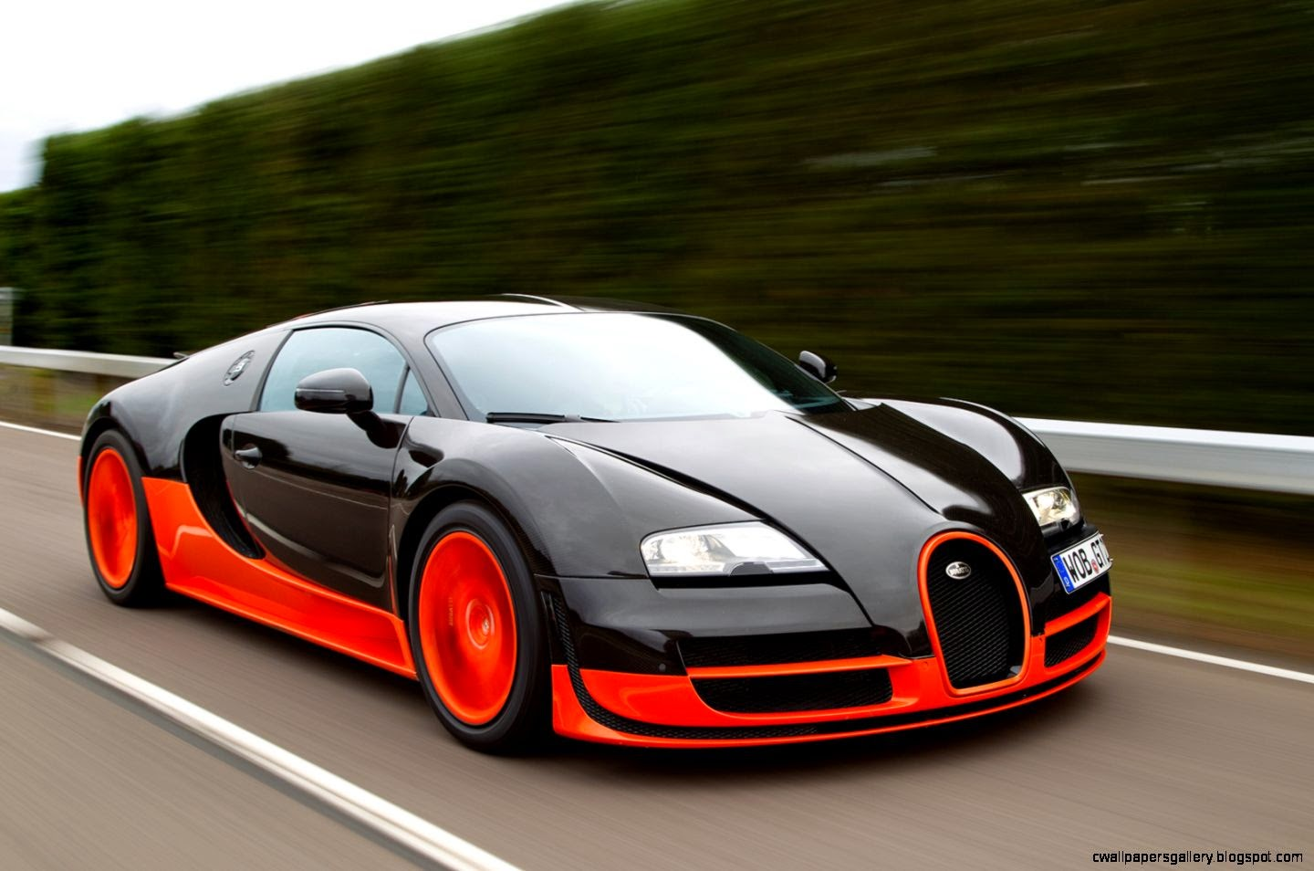 bugatti veyron cost for oil change an oil change for the. Black Bedroom Furniture Sets. Home Design Ideas