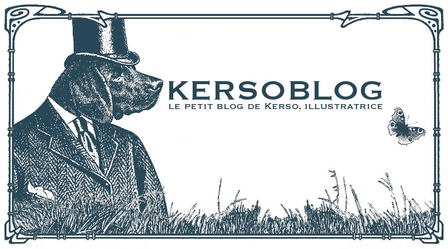 KERSOBLOG