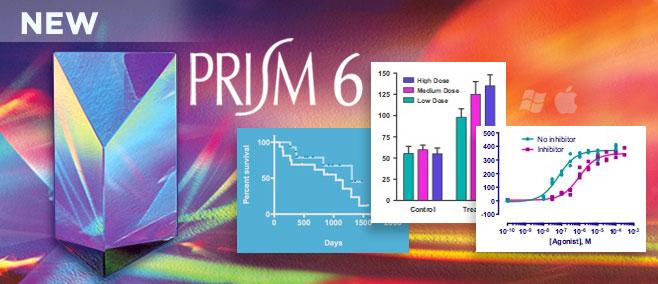graphpad prism 7 full crack mac