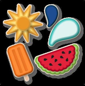 http://3.bp.blogspot.com/-a-zYaYJ-OvQ/VYiqjr2poJI/AAAAAAAAAeI/WzU2pCh_UCg/s400/med_nested-summer-shapes2.png