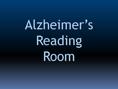 Massachusetts First State to Join Alzheimers Early Detection Alliance