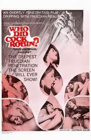 Who Killed Cock Robin? (1970)