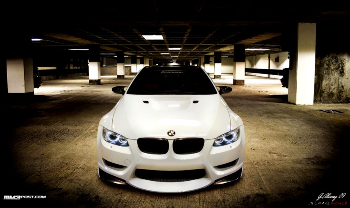 BMW M3 Wallpapers  Full HD Pictures