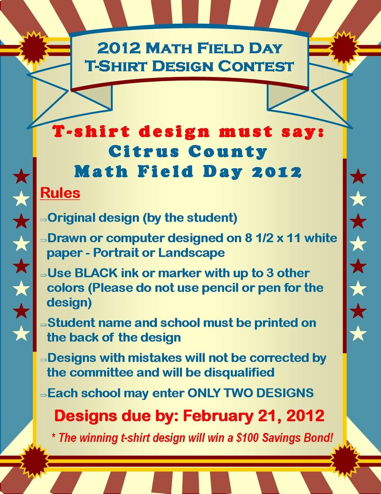 ims team guidance t shirt design contest. Black Bedroom Furniture Sets. Home Design Ideas
