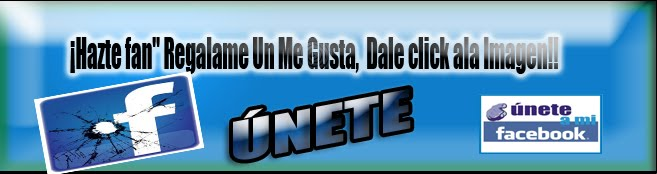 ↓ Dale Click a la Imagen ↓
