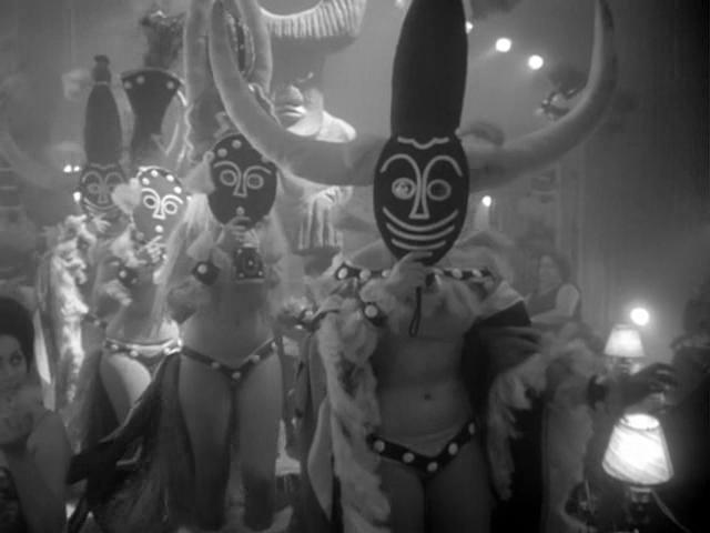 La mejor película soviética [RESULTADOS] Soy+cuba+2