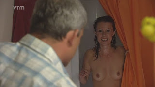 porno grátis sexy filmsterren