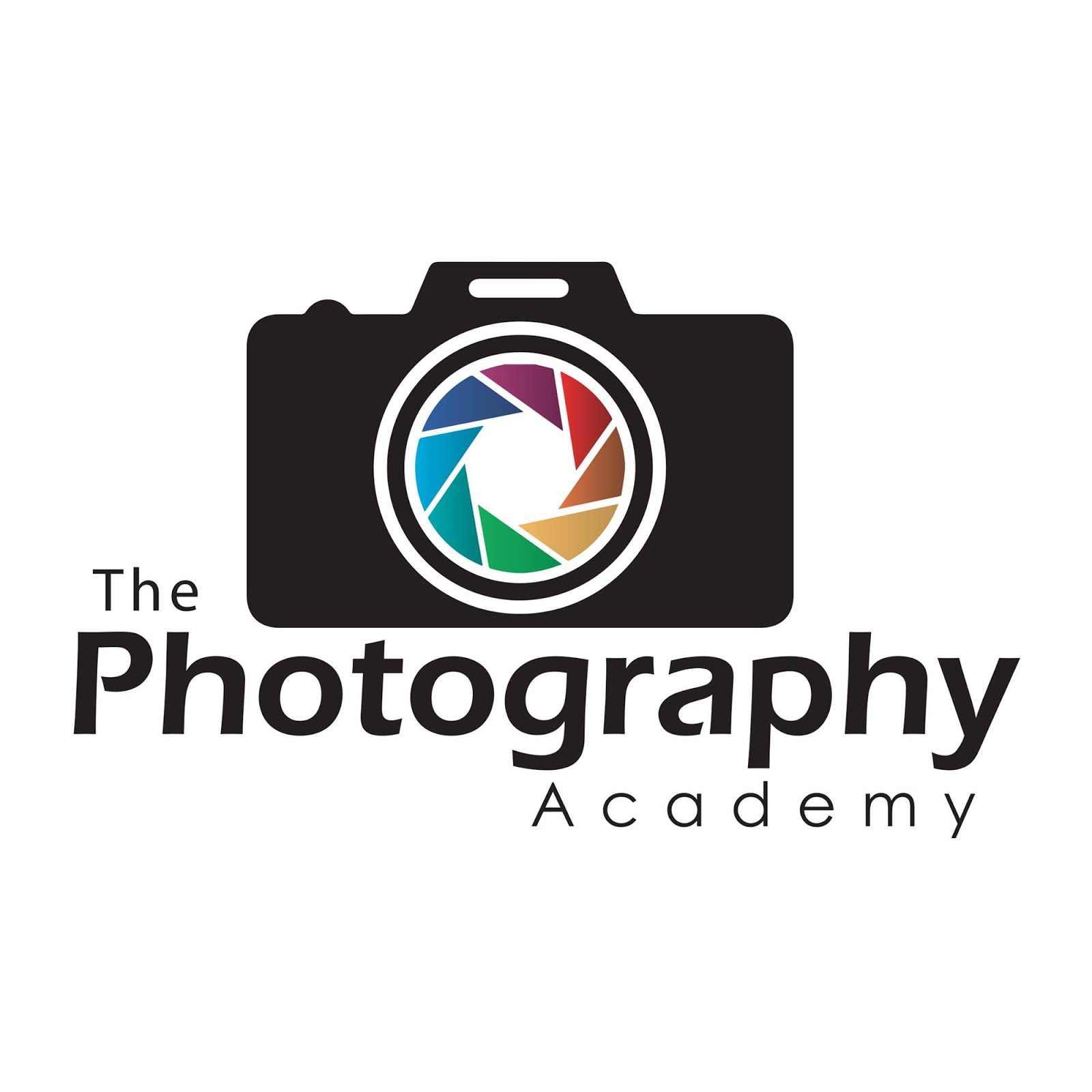 The Photography Academy