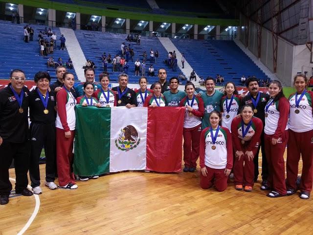 México Campeón U17