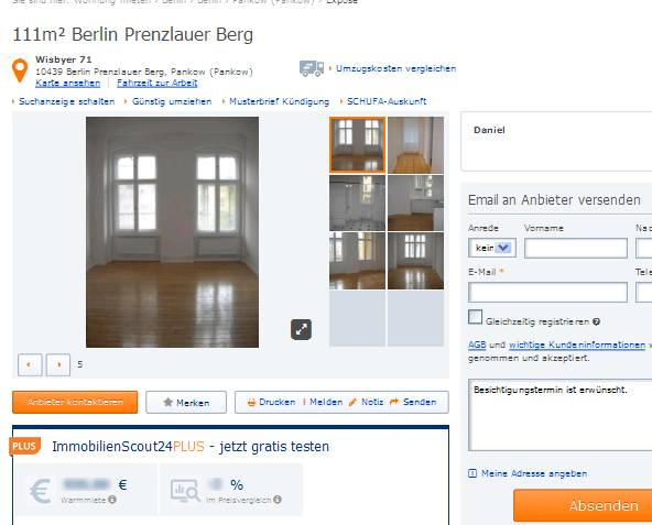 HD wallpapers wohnzimmer bar helmholtzplatz