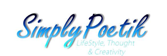 Blogging @