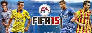 FIFA 15 Seial Keys Generator Registered Lifetime Download
