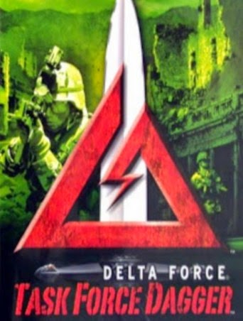 http://www.softwaresvilla.com/2015/03/delta-force-task-force-dagger-pc-game.html