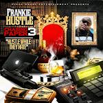Frankie Hustle