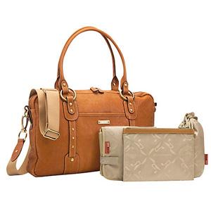Foto koleksi gambar tas cantik wanita untuk ke pesta harga ...