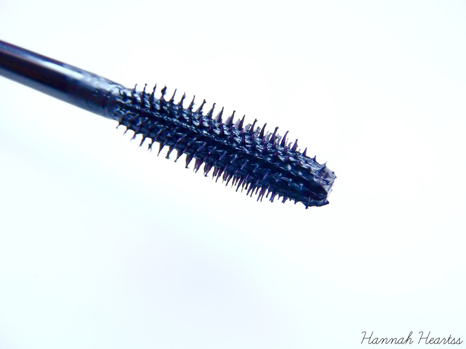 Covergirl Lash Blast Bloom Mascara