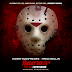 Friday The 13th Part 7: The New Blood Soundtrack Includes More Than Just Manfredini And Mollin