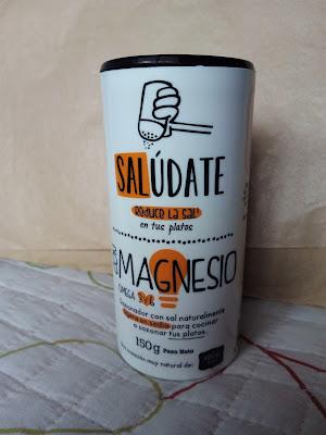 Sal-con-Magnesio-Saludate