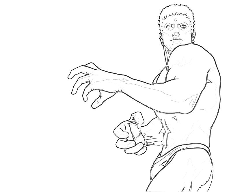 printable-urien-look-coloring-pages