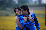 Appudala Ippudila movie photos gallery-thumbnail-6